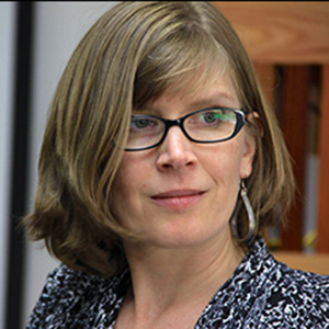 Kathryn R. Libal, Ph.D.