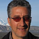 Scott Harding, PhD
