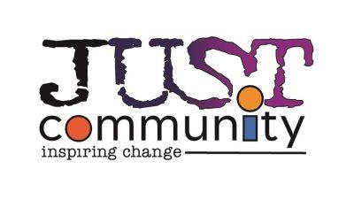 Just Community