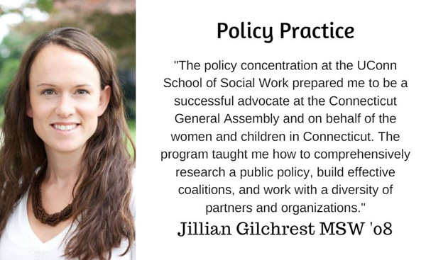 MSW_Jillian_Gilchrest