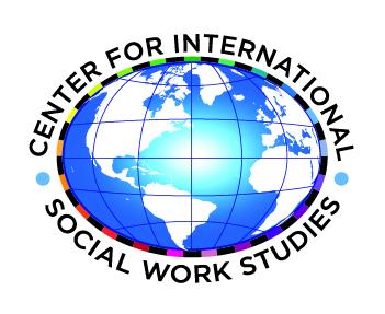 CISWS Logo