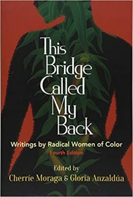 This Bridge Called My Back writings by Radical Women of Color