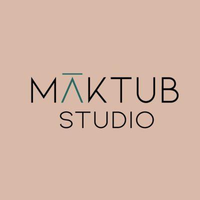 Maktub Studios