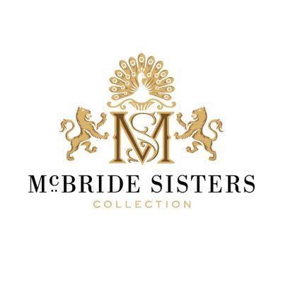 McBride Sisters Collection