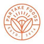 Partake Foods